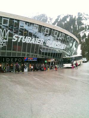 Stubaier_gletscher